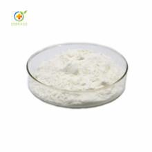 Best Price CAS: 1341-23-7 Nicotinamide Riboside