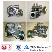 Turbocompressor RHV5 8980115293
