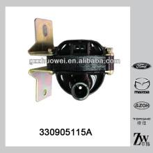 В запасе Автоматическая катушка зажигания для Au di 200 / Santana 2000 330905115A