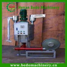 China best supplier animal pellet food dryer/ animal pellet drying machine/fish pellet food dryer 008613253417552