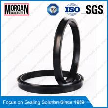 Yxd / ODU Series Hydraulic RAM Piston Rubber Seal Ring