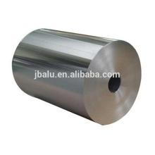 Preço da bobina de alumínio de Henan Juben para a base da placa de impressão do CTP do picosegundo