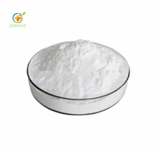 Munufacturer Supply High Purity of Synthetic Paclitaxe Powder /Docetaxel Powder
