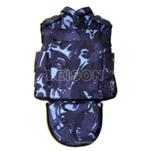 Ballistic Vest with Good Quality