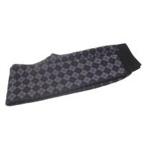 Yak Wool Pants / Yak Cachemire Pantalon / Pantalon en laine tricoté / Textile / Tissu
