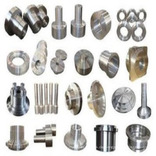 Stahlpräzision, Investition, verlorene Wachs-Casting-Autoteile (Präzisions-Casting)