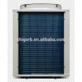 Boa venda nova fonte de ar instantâneo aquecedor de água do chuveiro