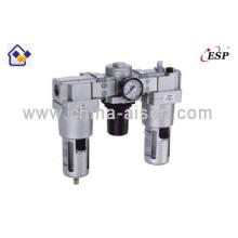 belt air source treatment multifunctional FRL air source treatment
