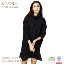 2017 Women winter cashmere wool knitted sweater pullover