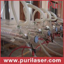 Distributeur de tubes laser laser Efr CO2 2016 Professionnel
