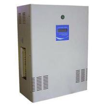 Dispositif de secours ascenseur /Lift, Ard, pièces d'ascenseur, ascenseur pièces
