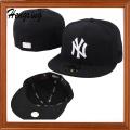 Boné de Baseball Cap 2016 Snapback personalizado