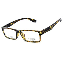 The Classical Tr90 Optical Glasses (5601)