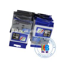 Cassette compatible avec Tze-231