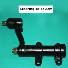 Front Heavy Duty Steering Idler Arm för bil