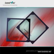 Landglass Hotel Vidro leve para decoração a vácuo