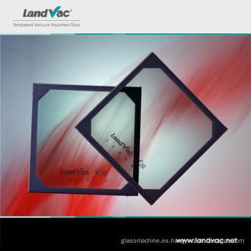 Landglass Hotel Peso ligero Vacío Decoración Cristal