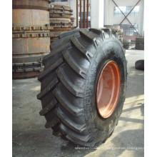Roue de haute qualité de l'agriculture (500-12