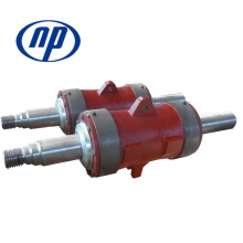 Bearing Assembly for slurry pumps