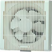 Ventilador de exaustão / ventilador elétrico com aprovações do CB