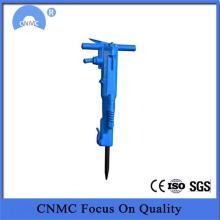 Pneumatic Rock Drilling Tools Air Pick