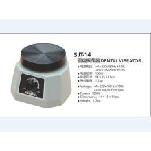 CE Approved Dental Vibrator (SJT14)