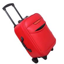Conjuntos de equipaje de polea PU
