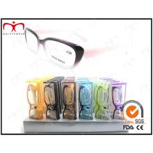 Gafas de lectura con pantalla (DPR012)