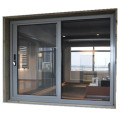 Tint Tempered Glass Sheet For Windows Prices