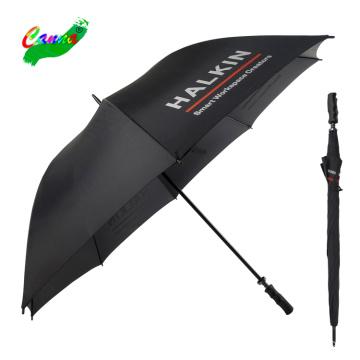 High quality outdoor promo premium budget cost small moq logo print sun umbrella
