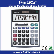 metal cover calculator for sea freight cost calculator for office use
