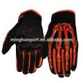 Großhandel Winter Handschuhe Radfahren Motocross Off road bequeme Handschuhe für Männer
