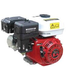 Générateur d'essence 2kw de démarrage électrique de recul 2kw