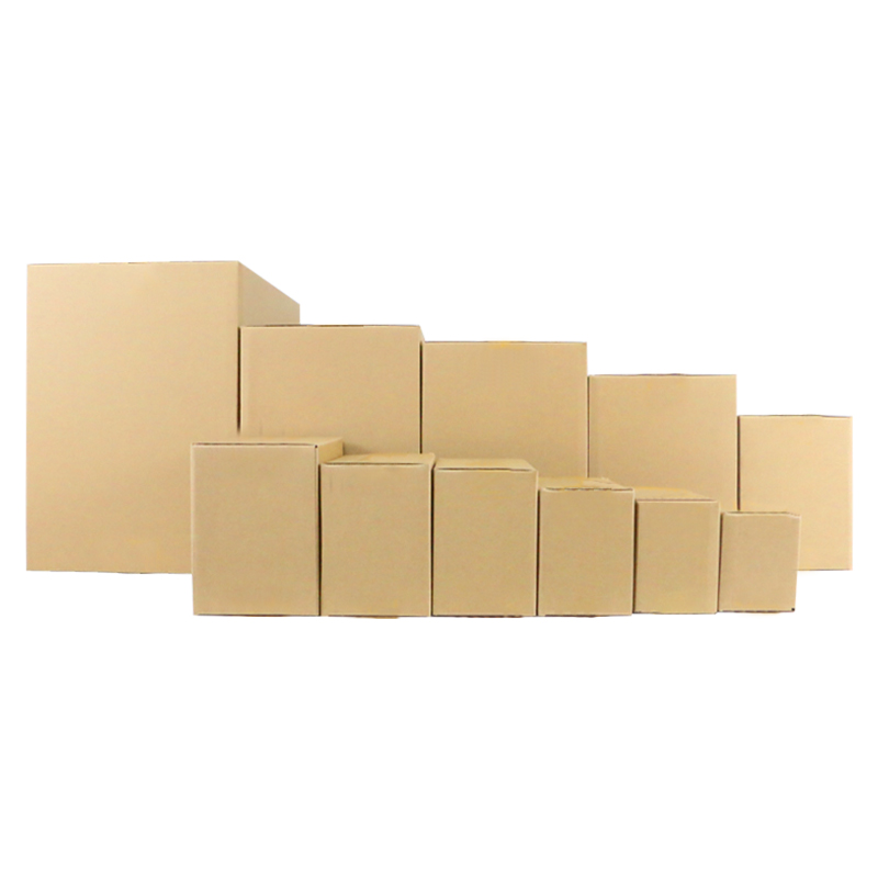 Logistics Turnover Box Wholesale