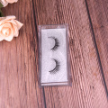 Venta al por mayor Siberian Mink False Eyelashes