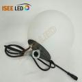 350 мм светодиодный диско свет вечеринка мяч