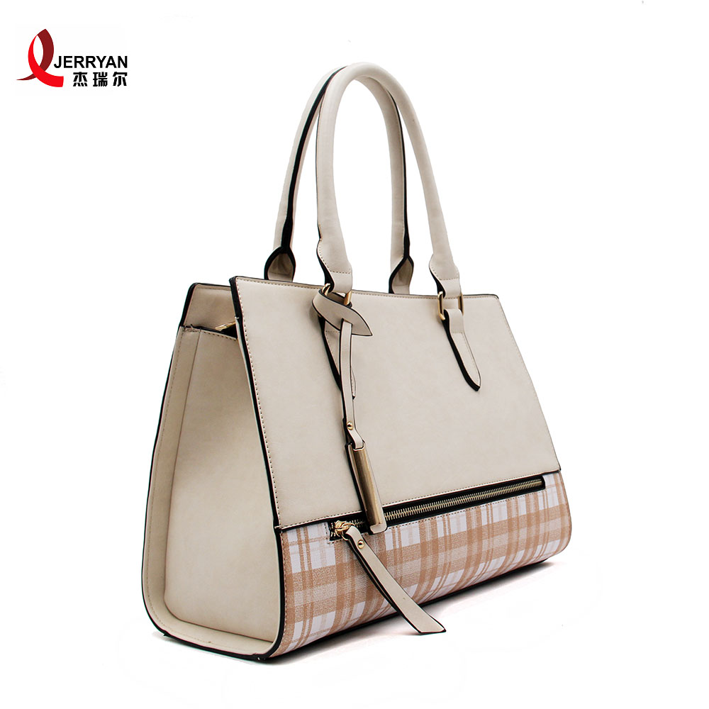 womens shoulder bags uk