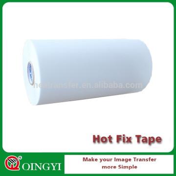 Hot Fix Klebebandrolle für Hot Fix Strass Design