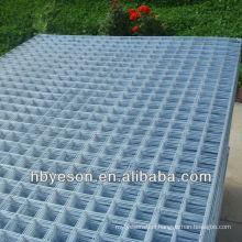 welded mesh panel