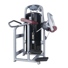 Standing Leg Extension/Glute Machine Commercial Gym Equipment