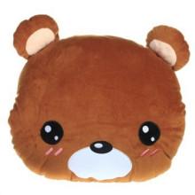 Gran venta ! Animales de peluche los mejores juguetes hechos emoji almohada