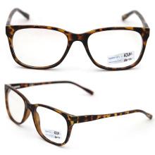 2016 New Style Tr90 Optical Frames Eyewear (BJ12-181)