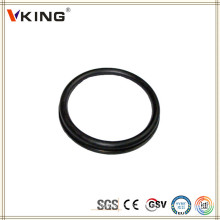 China fornecedor Rubber Silicone Seal Ring