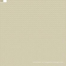 Bedruckter Stoff aus 100% Baumwolle