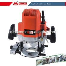 woodworking electric router