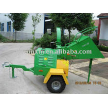 Wood Chipper(CE,ISO cert)/Cippatrice