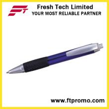 Школьная ручка для школьников и офисов для детей