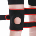 Sichuan Manufacturing Medical Care Newest Design Knee Support for Personal Use