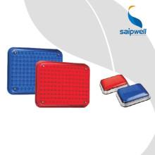 Saipwell Китай Поставщик светодиодные указатели поворота