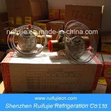 Válvulas de expansión termostáticas Danfoss Tgex3 067n2150 / 067n2151 / 0672152